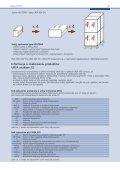 Mineralna weÃ…Â'na szklana do budownictwa ... - PLASTBUD.Net - Page 5