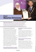 and Much More! Shona McCarthy Bronagh ... - Derry City Council - Page 6