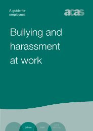 Bullying-and-harassment-at-work-a-guide-for-employees