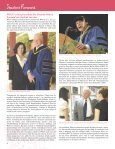 2009 - Westmoreland County Community College - Page 4