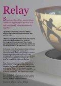 magalogue - Salisbury Arts Centre - Page 6