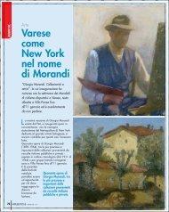 arte pag.70_71.pdf - Varesefocus