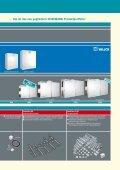 vallox - Heinemann GmbH - Seite 5