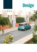Paparazzi aufgepasst! - Autohaus Schulze-Elberg - Seite 4