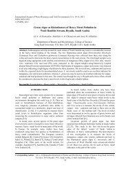 (IJWRAE_1(1)10-15.pdf)