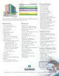 2012 Hotel Information - Outrigger Hotels and Resorts - Page 2