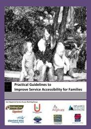 Service-Access-Practice-Principles