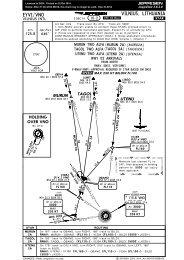 Tecnam P2006T manual