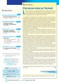 échoguidé - Consensus Online - Page 2