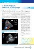 échoguidé - Consensus Online - Page 5