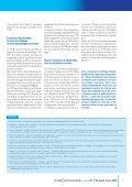 échoguidé - Consensus Online - Page 7