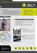 Haluaisitko mitata kaupunkisi kevyen liikenteen ... - Eco Compteur - Page 4