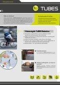 Haluaisitko mitata kaupunkisi kevyen liikenteen ... - Eco Compteur - Page 6