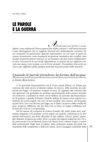 pagina 2 - Biloslavo, Fausto