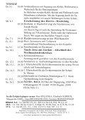 03. Jänner 2010 - Die Homepage der Pfarre Gumpendorf St. Ägyd - Seite 4