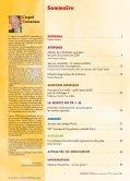 Attitudes - Consensus Online - Page 3