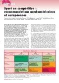 Attitudes - Consensus Online - Page 7