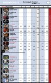 27. Dezember bis 2. Januar Spielwoche 52 - Thalia Kino - Seite 3