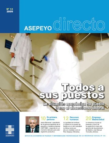 AD_13SP.pdf - Asepeyo