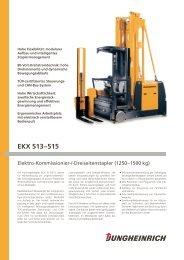EKX 513–515