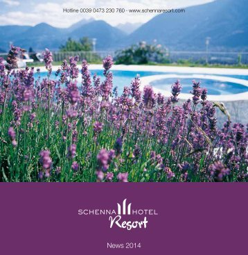 Download - Schenna Hotel Resort