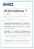 Revue de Presse - A&F Markets - Page 6