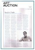 Revue de Presse - A&F Markets - Page 7