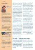 bbg intern 61 - Berliner Baugenossenschaft eG - Page 4