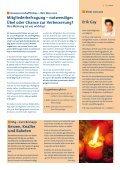 bbg intern 61 - Berliner Baugenossenschaft eG - Page 7