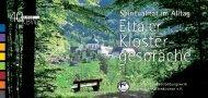 Web Ettaler Klostergespräche 10-2013.indd - Kreisbildungswerk ...