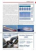 40 Jahre CONTI - CONTI Unternehmensgruppe - Seite 3