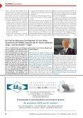40 Jahre CONTI - CONTI Unternehmensgruppe - Seite 6