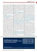 40 Jahre CONTI - CONTI Unternehmensgruppe - Seite 7