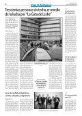 """Por una""""Gota de Leche"""" - Faro de Vigo - Page 2"""