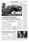 """Por una""""Gota de Leche"""" - Faro de Vigo - Page 4"""