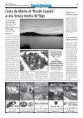 """Por una""""Gota de Leche"""" - Faro de Vigo - Page 5"""