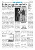 """Por una""""Gota de Leche"""" - Faro de Vigo - Page 6"""