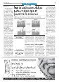 """Por una""""Gota de Leche"""" - Faro de Vigo - Page 7"""