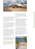 Bericht 2010-2011 - Berliner Baugenossenschaft eG - Page 7