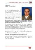Jahresbericht 2009/10 - BHAK/BHAS Horn - Page 4