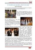 Jahresbericht 2009/10 - BHAK/BHAS Horn - Page 5