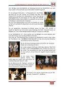 Jahresbericht 2009/10 - BHAK/BHAS Horn - Page 6