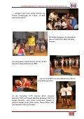 Jahresbericht 2009/10 - BHAK/BHAS Horn - Page 7