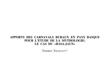 Associations Lauburu, Euskal Dantzarien Biltzarra - Carnival King of ...