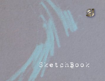 SketchBook - Gangwer.com