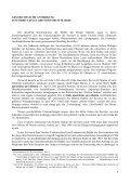 SERVITANISCHE GEMEINSCHAFT OSSM ORDO SAECULARIS ... - Page 6