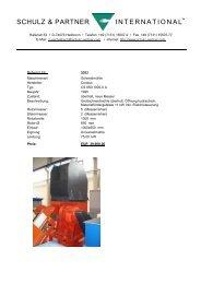 """flexión 30 mm 72 mm 100-130 kg Schulz 10187/"""" g.1 Urban /""""muelle elemento duro By"""