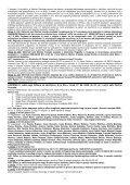 Obcinski informator st. 24 - Občina Vransko - Page 4