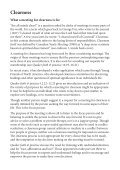 Clearness - Quakers - Page 2