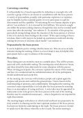 Clearness - Quakers - Page 3